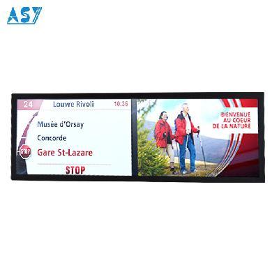 Cheap mechanical bar screen use to surpermarket