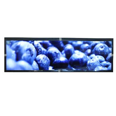 Professional wholesale stretched display ultra wide lcd monitor factory
