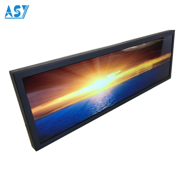 Shop for Ultra-wide Bar Type Stretched LCD Monitor