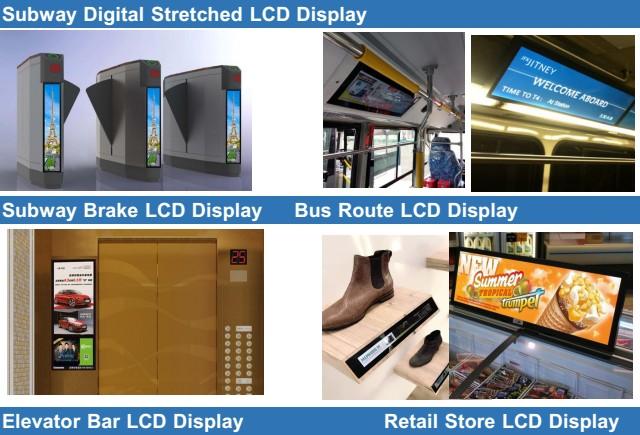 widescreen LCD display.jpg