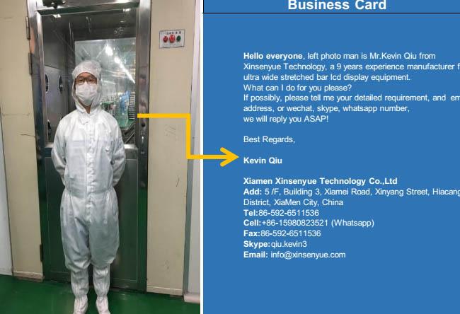 Bus LCD Screen Business Card (2).jpg