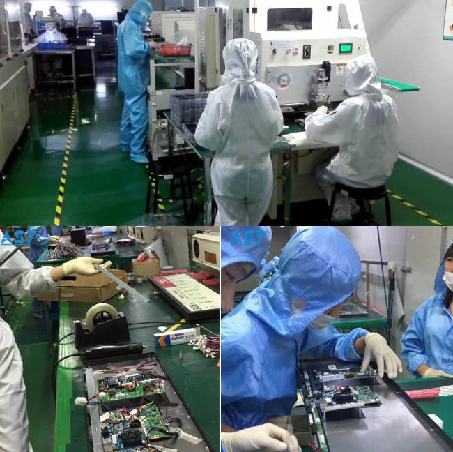 Ultra-wide LCD Display Factory.jpg
