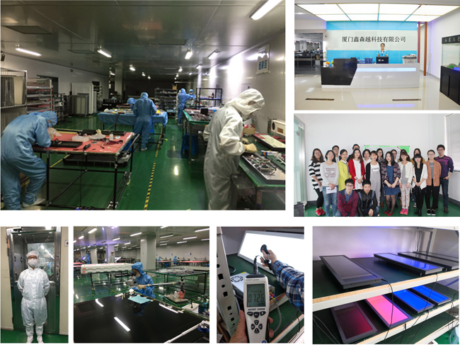 Stretched LCD manufacturer XINSENYUE.jpg