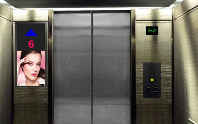 Elevator Indicator LCD Screens.jpg