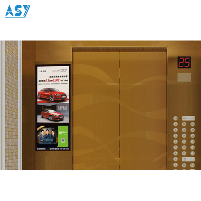 elevator lcd screen.jpg