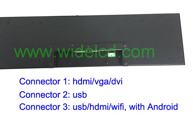 19.3 inch touch_ 2.jpg