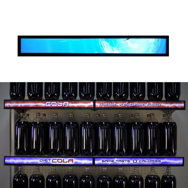 shelf lcd.jpg