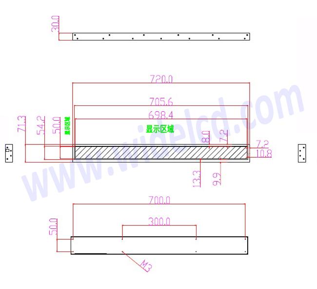 27.6 inch shelf lcd layout.jpg