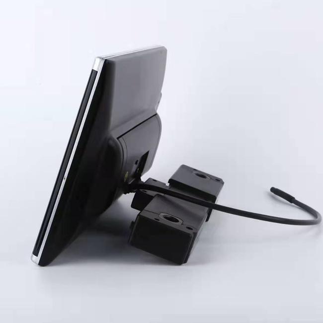 10.1 inch headrest lcd 4.jpg