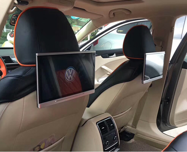 10.1 inch headrest lcd 8.jpg