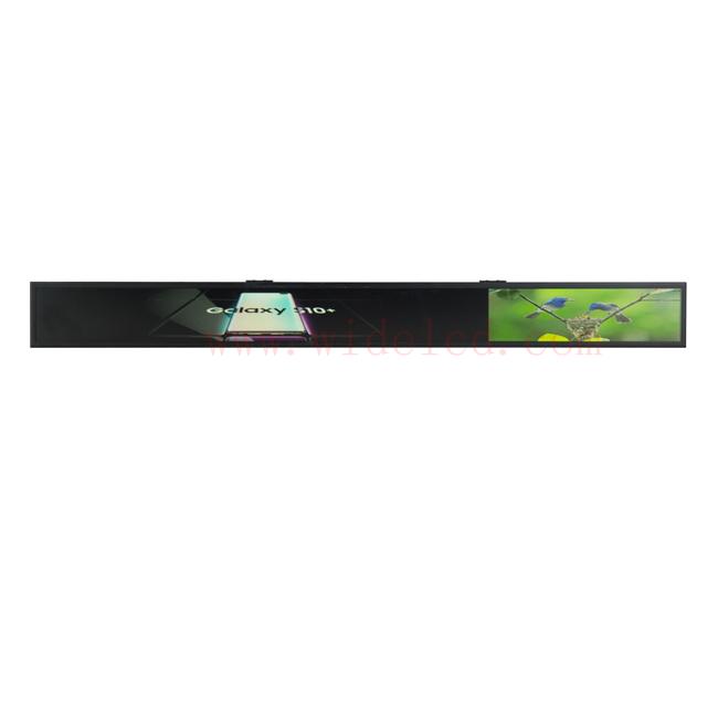 23.1 inch gondola lcd screen for supermarket shelf_.jpg