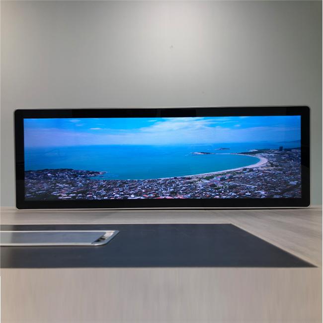 dual side LCD screen.jpg